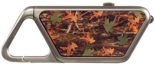 ASP Sapphire USB Rechargeable Light Camo(Rubberized) 53662