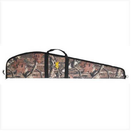 Browning Plainsman Flex Gun Case 50 OS, Mossy Oak Infinity 1410040250