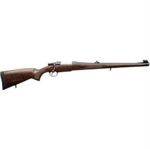 CZ USA 550FS 308 Win DM Mannlicher Rifle 04057