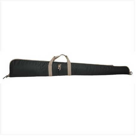 Browning Plainsman Flex Gun Case 52, Black 1410049152