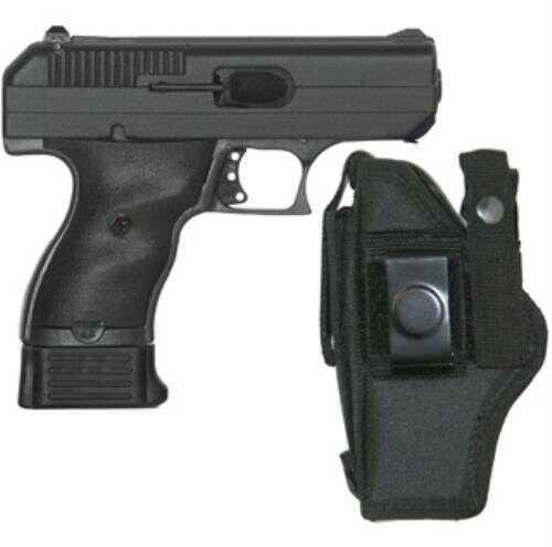 """MKS Supply MKS Hi Point Beemiller C-9 Pistol 9mm Luger 3.5"""" Barrel 8 Rounds Desert Digital"""