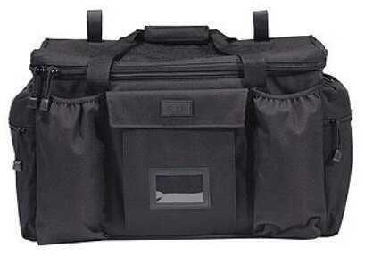 5.11 Inc Patrol Ready Bag 59012