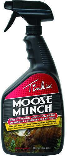 Tinks Vegetation Spray Mosse Munch W5327BL