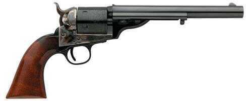 "Taylor's & Company Open Top Revolver 45 LC 7.5"" Barrel Army Late Model"