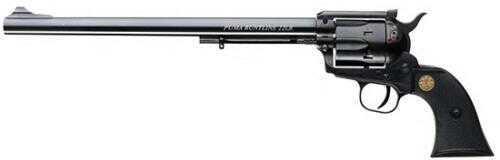 "Chiappa Firearms 1873 Revolver 22LR / 22 Mag 12"" Barrel Black Bruntline Single Action 6 Round"