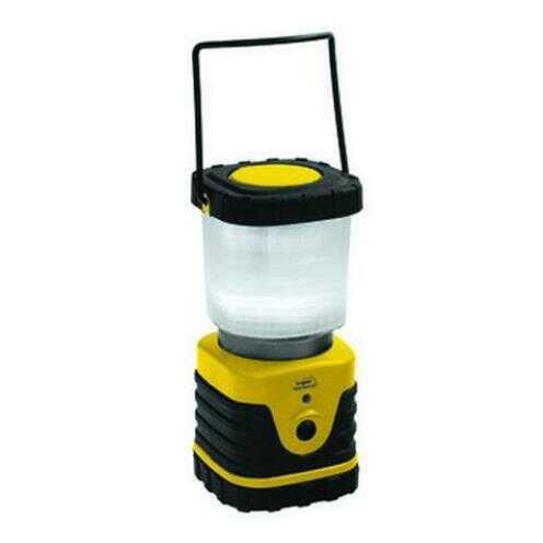 Tex Sport Texsport 12 LED Trail Lantern T15914