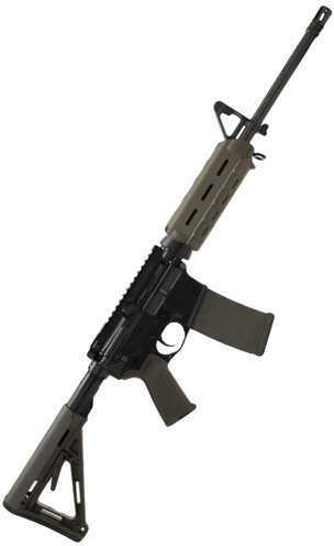 Del-Ton Echo AR-15 5 56mm NATO 316 MOE 16