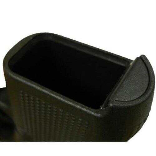 Pearce Grip Frame Insert Black Fits Glk 42 Pg-FI42