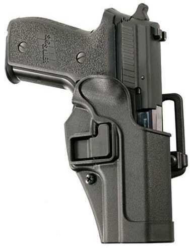 "Rifle Barrett Firearms 14952 REC7 Gen 2 DMR Rifle 5.56mm 18"" Barrel 20 Rounds Grey"
