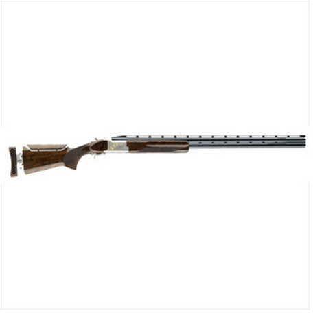 "Browning Citori XT Trap Gold  32"" Barrel  12 Gauge  Shotgun  2.75"" Chamber   With Adjustable Comb 013228426"