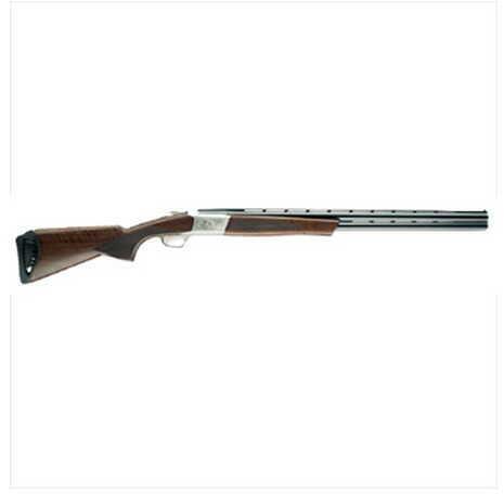 """Browning Cynergy Field 09 28 Gauge Shotgun 2.75"""" Chamber 28"""" Matte Blued Barrel Invector 013297813"""