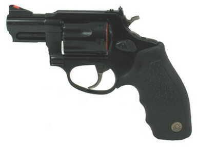 "Taurus M941 22 Magnum 2"" Barrel  8 Round  Adjustable Sights  Blued  REFURBISHED Revolver Z2941021"