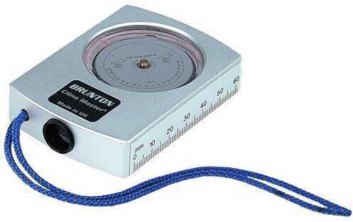 Brunton SightMaster Reciprocal Bearing F-SM360LA