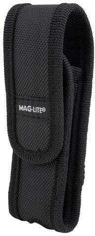 Maglite Xl Belt Holster Md: XlXXX-A3046
