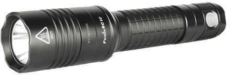 Fenix Wholesale Fenix RC Series, Rechargeable,Black 380 Lumen RC10