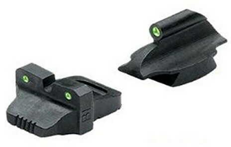 Mako Group Remington Rifle Sight Set ML34660