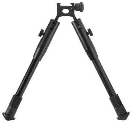Excalibur Cross-Pod Adjustable Crossbow Bi-Pod 7011