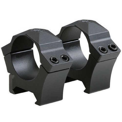 "Browning ABOLT Stainless Steel Stalker 26"" Barrel 338 Winchester Magnum Long Action Boss Bolt Action Rifle 035008331"