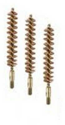 Tipton Best Bore Brush 375 Caliber, 3 Pack 127759