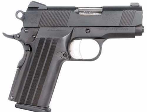 "American Tactical Imports ATI 45 ACP Blued Steel 3.2"" Barrel 12 Round Semi Automatic Pistol Fx45FB12 ATIGFX45FB12"