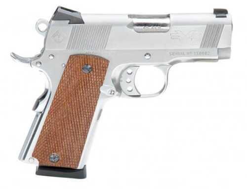 "American Tactical Imports FX45 1911 Titan 45 ACP SST 3.18""  Bull Barrel  7 Round  Semi Automatic Pistol ATIGFX45TIS"