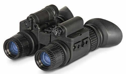 ATN PS15-WPT Night Vision Goggles Model NVGOPS15WP