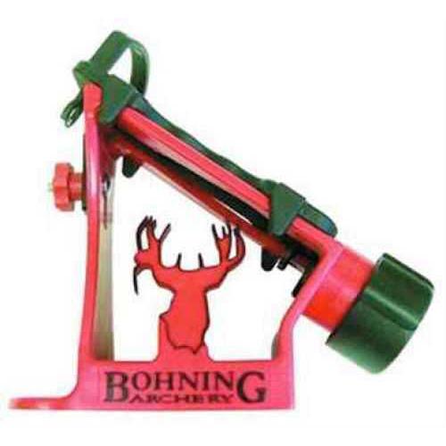 Bohning Archery Fletching Jig Blazer Tool Only 1344
