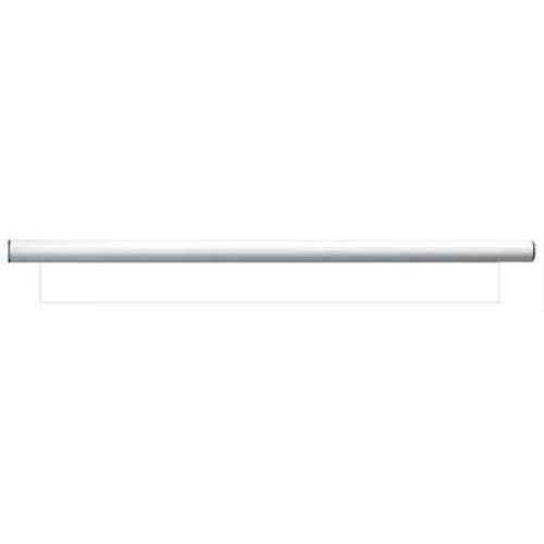 Bohning Archery Bohning Carbon Arro-Wraps 12pk White 18015