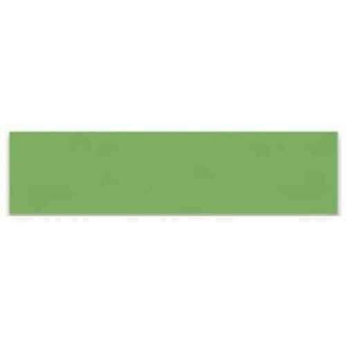 Bohning Archery Bohning Blazer Arro-Wraps 12pk Neon Green Carbon 18110
