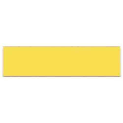 Bohning Archery Bohning Blazer Arro-Wraps 12pk Neon Yellow Carbon 18114