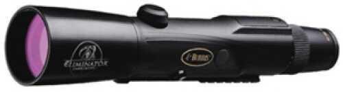 Burris Eliminator Laser Scope 200112