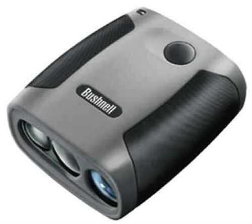 Bushnell Laser Rangefinder Sport 450 201916