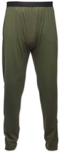 Browning Base Layer Pants Pant Fulcrlwool Base Layer Lod Md: 3021992905