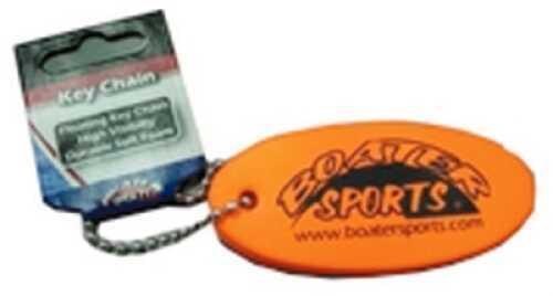 Boatersports Boater Sports Key Float Soft Foam Md#: 52284