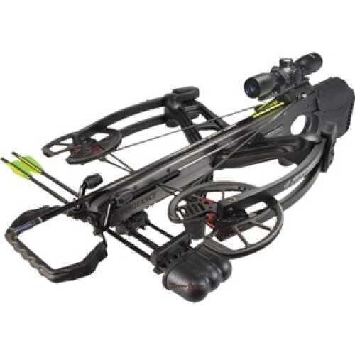 Barnett Crossbow Vengence Md: 78201
