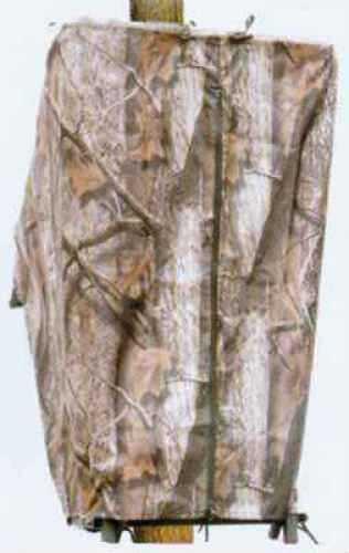 Big Dog Treestands Big Dog Tree Stand Skirt Kit For BDL106 BDB-100