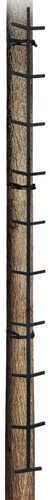Big Dog Treestands Big Dog Tree Stand Stik Ladder 20ft Dual Step BDSL-20