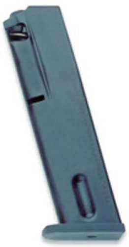 Beretta Factory Magazine Model 96 - .40 S&W - 10 Round - Bulk JM96