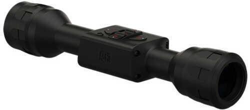 ATN Thor Lt 3-6X Thermal Riflescope