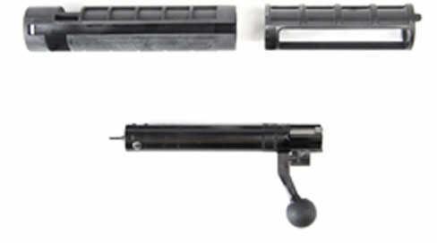 Barrett Firearms Barrett MRAD Breech Conversion Kit H999