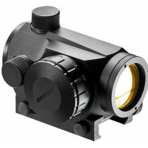 Barska Optics 1X20 Red/Green Dot 2 MOA AC11586