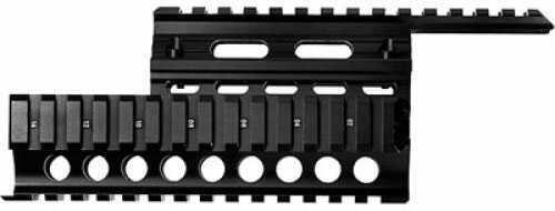 Barska Optics AK Tri-Rail AW11718