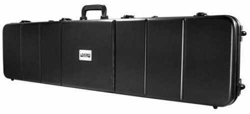 Barska Optics Loaded Gear, Hard Case AX-300 BH11980