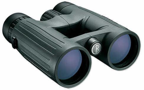 Bushnell Excursion HD10x42 Green Roof Prism Binocular md# 242410