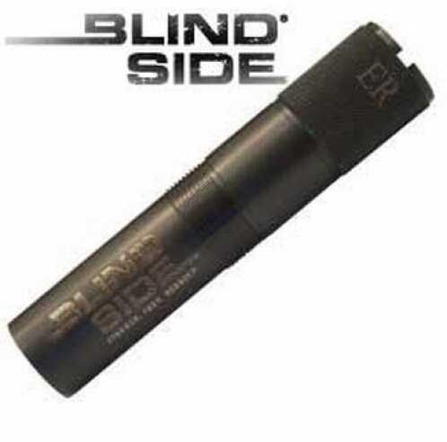 Carlsons Blind Side Mossberg 835 935 12ga Ext Range Choke