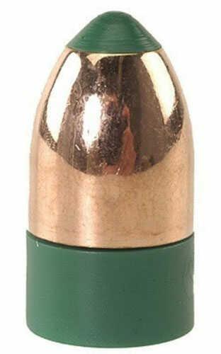 CVA Powerbelt 50 Cal 295Gr Copper HP 50PAK