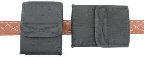 Desantis Incognito Holster Black Glock 42 S&W Shield 9/40