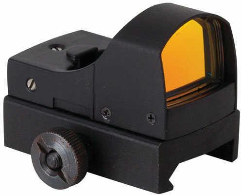 Firefly Firefield Reflex Sight Micro 26001