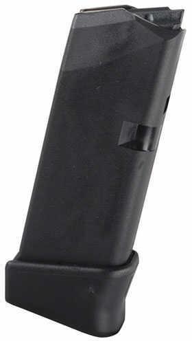 Glock Mag 20 10MM 10Rd Bulk No Packaging
