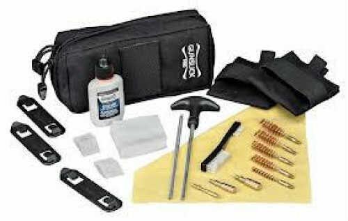 GunSlick Hunters Pull Thru Cleaning Kit 41400